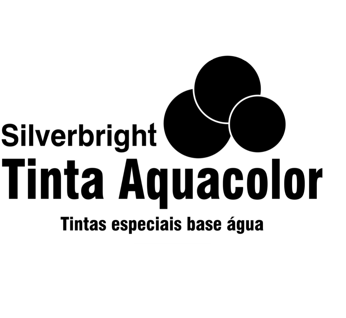 Silverbright TINTAS AQUACOLOR